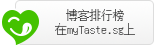 mytaste.sg